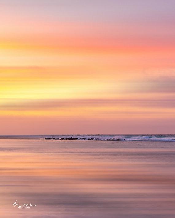 Sky Art In The Morning-1.JPG
