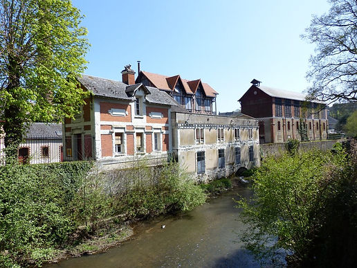 musee-cuir-tannerie-chateaurenault-1024x
