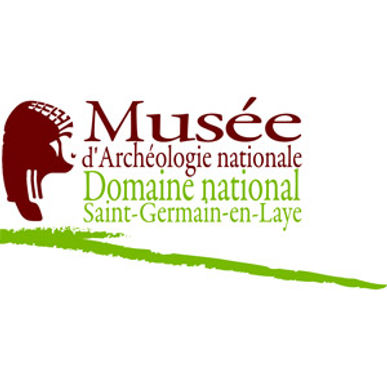 musee-d-archeologie-nationale-saint-germ