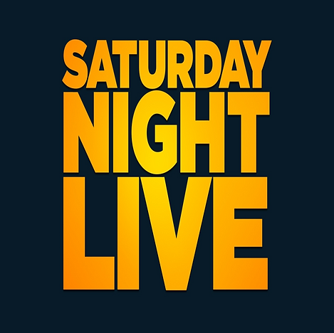 SNL.png