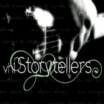 VH1 StoryTeller.png