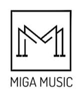 MIGA Music
