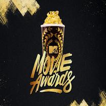 MTV Movie Awards.png