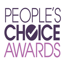 People's Choice Awards.png