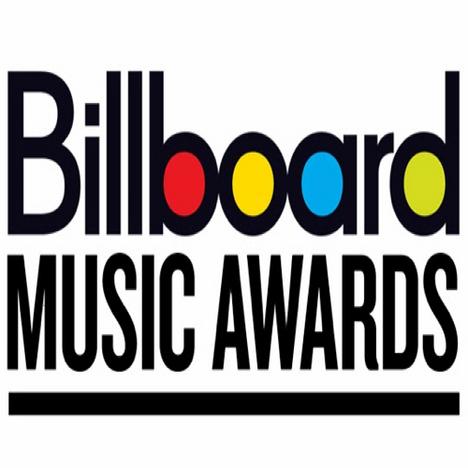 Billboard Awards.png