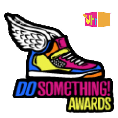 VH1's DO SOMETHING AWARDS '14