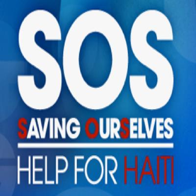 SOS Haiti.png