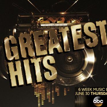 ABC's GREATEST HITS