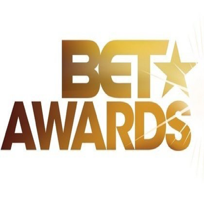 BET Awards.png