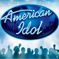 FOX's AMERICAN IDOL '14 - '17