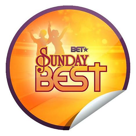 BET-Sunday-Best-Recap-072912.jpg