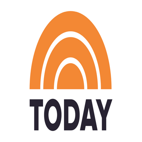 Today Show.png