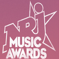 NRJ Music Awards.png