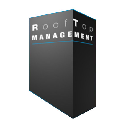 ROOFTOP MANAGMENT