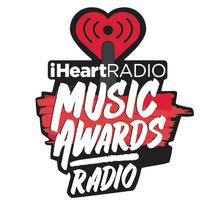 iHeart Awards.png