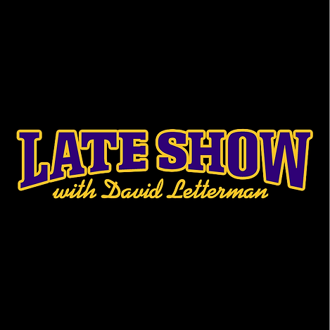 free-vector-late-show_056220_late-show.png