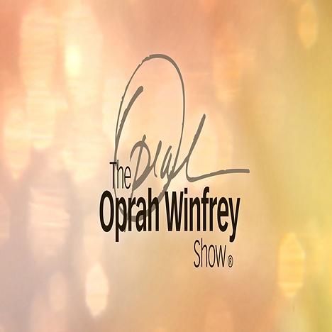 Oprah Show.png