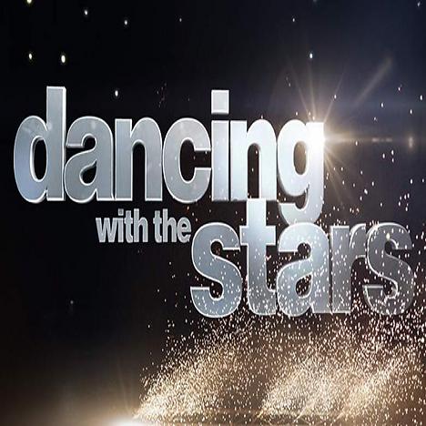 Dancing Stars.png
