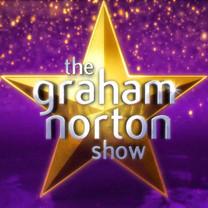 The_Graham_Norton_Show.jpg