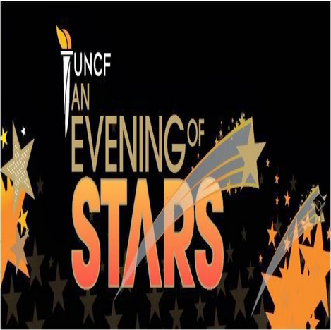 Evening With Stars.png