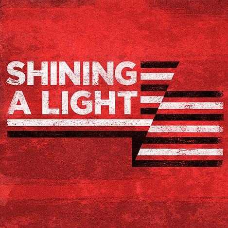 shining-light-now-share.jpg