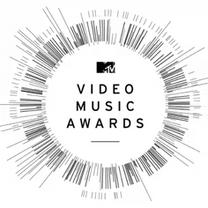 2014-mtv-vma-logo.png