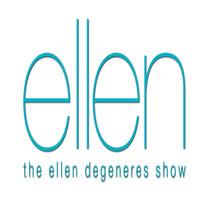 Ellen.jpeg