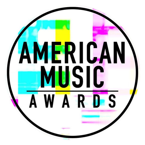 american-music-awards.jpg
