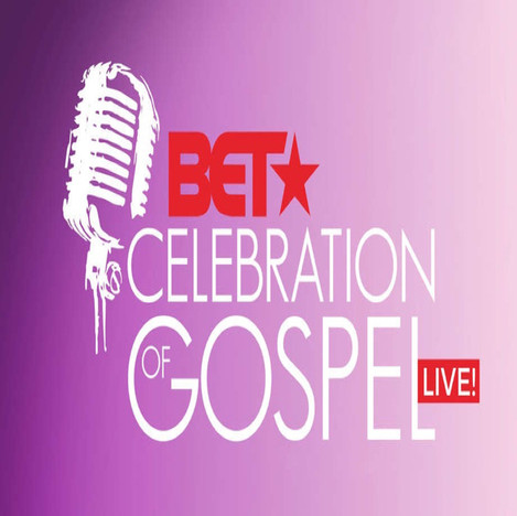 Celebration Gospel.jpeg