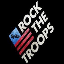 Rock The Troops.png