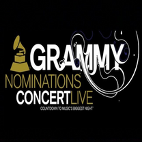 Grammy Nominations.png