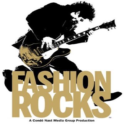 Fashion Rocks.png