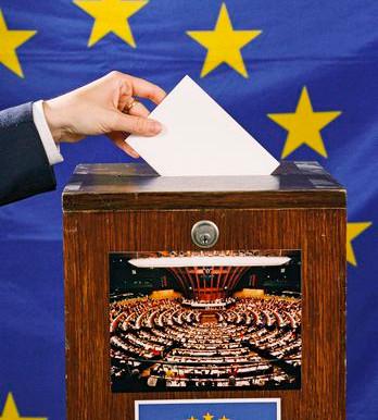 (27/05) Européennes :  La liste RN en tête à Limoux
