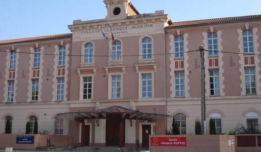 (05/07) La liste des 171 nouveaux bacheliers 2019 du limouxin