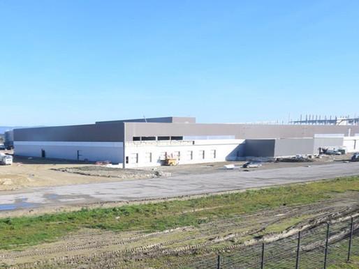 (20/04) La Socamil recrute 40 emplois à Castelnaudary