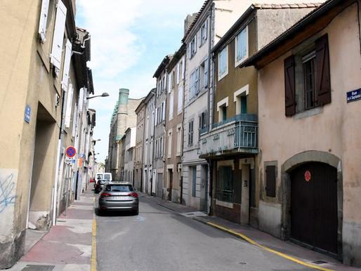(21/06) Aude :  un mineur sans permis fonce sur un policier municipal qui ouvre le feu