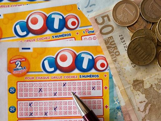 (07/07) Occitanie :  le gagnant du jackpot du 6 juillet toujours pas connu