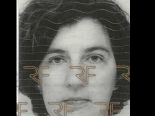 (19/06) Aude : disparition inquiétante d' une dame de 49 ans à Termes