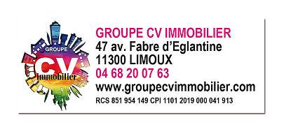 bandeau avec logo groupe cv immobilier(1