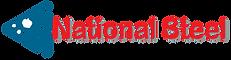 National Steel Ltd