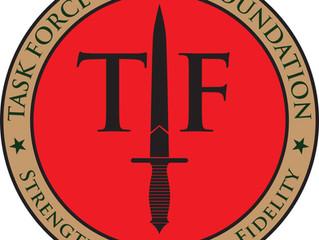 TASK FORCE DAGGER FOUNDATION