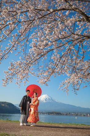 富士山周辺_210506_7.jpg