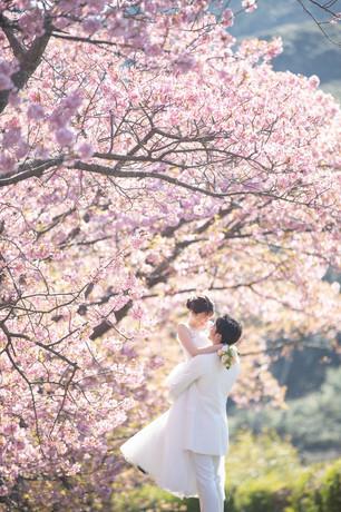 富士山周辺_210506_4.jpg