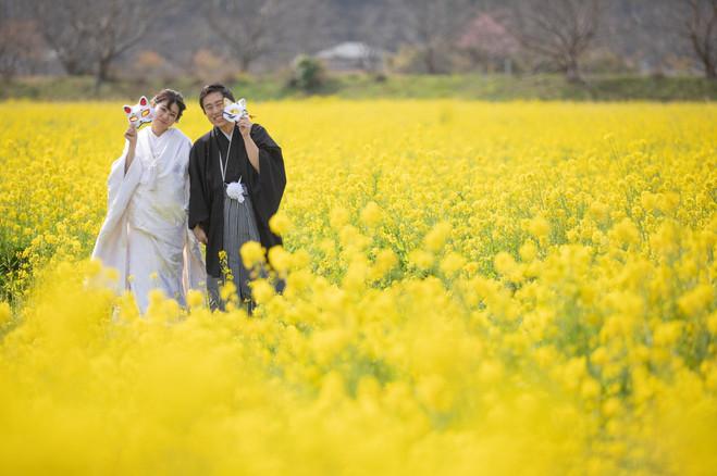 富士山周辺_210506_8.jpg