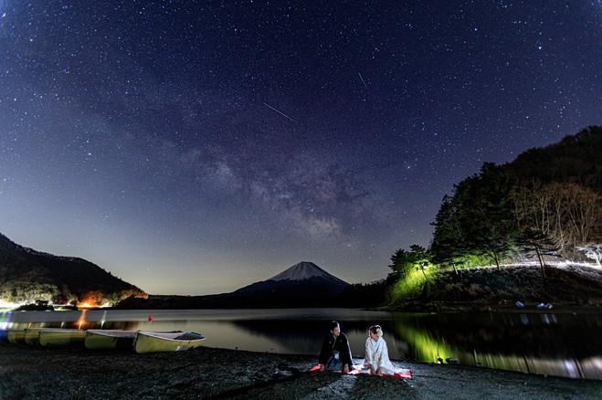 富士山周辺_210506_12.jpg