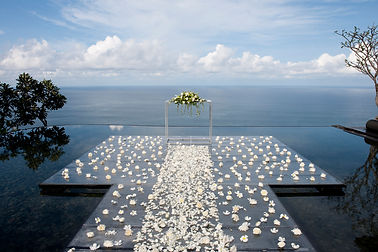 Water Wedding 1.jpg
