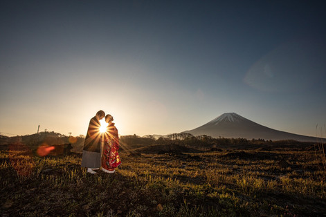 富士山周辺_210506_0.jpg