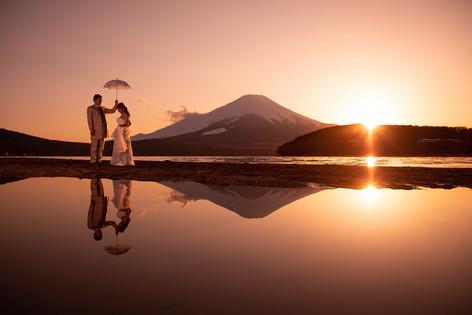 富士山周辺_210506_13.jpg