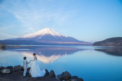 富士山周辺_210506_14.jpg