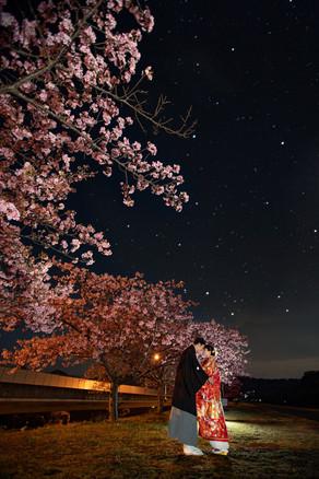 富士山周辺_210506_11.jpg